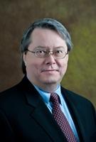 Steve Metzler