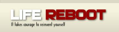 LifeReboot.com