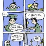 How to Change Careers